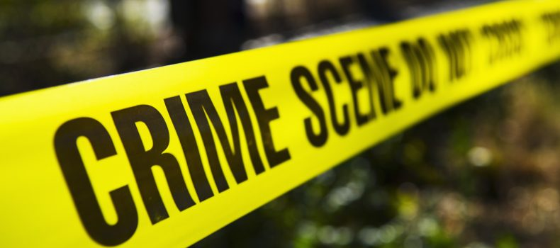 62-year old Nurse Shot Dead In Namisindwa