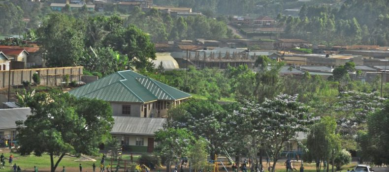 Kabarole Attacks Haunt Residents One Year Later