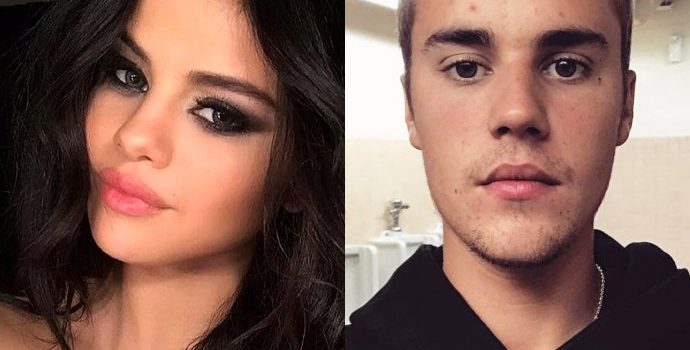 Selena Gomez and Justin Bieber Attend Church Twice in One Day Amid Reconciliation Rumors