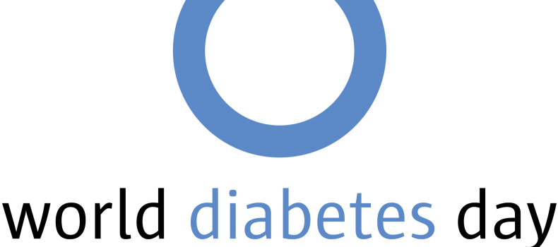 Uganda Joins the Rest of the World to Celebrate the World Diabetes Day Today