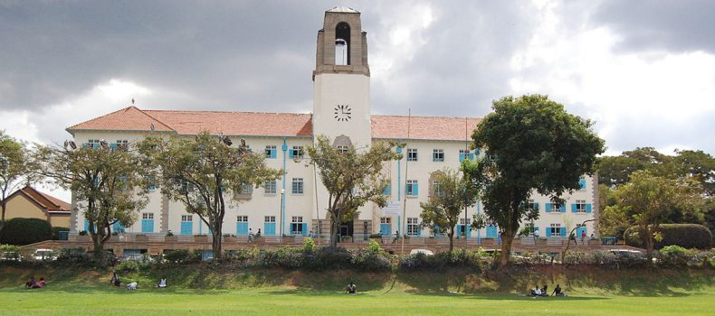 Makerere report says university should teach only sciences and post graduate courses