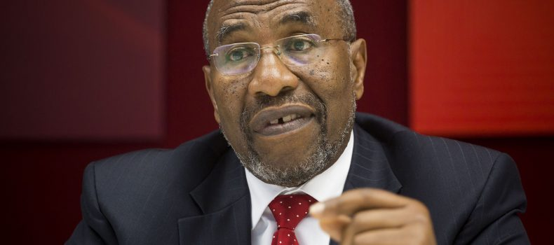 Prime Minister Rugunda says Government has not utilised technical people to develop the country