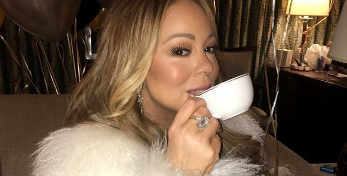 Mariah Carey Is Countersued for $3M by South American Promoters Over Canceled Tour Dates