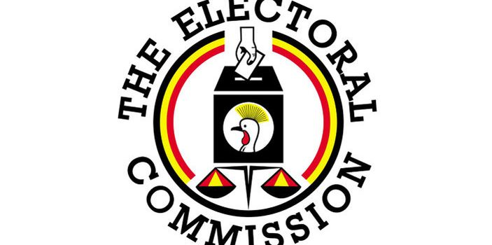 Electoral Commission Dragged to Court Over Prisoners' Voting Rights