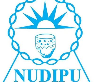 NUDIPU to Engage Government on Rights of the Disabled