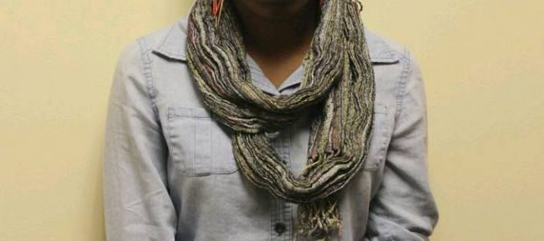 Woman Fakes Own Kidnap, Extorts Money from Boyfriend
