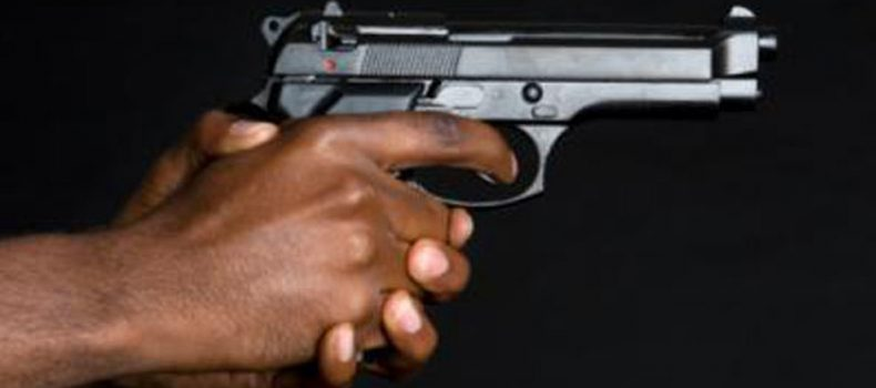 KAMPALA: Two Suspected Terrorists Shot,Several Hostages rescued