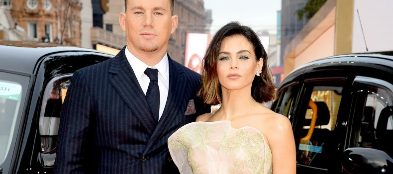 Channing Tatum and Jenna Dewan Tatum: What Went Wrong?