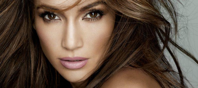 "Jennifer Lopez's ""Shades of Blue"" to End After Season 3"