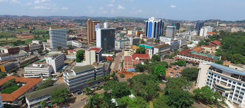 KCCA to Unveil A new Waste Recycling Initiative Next Month