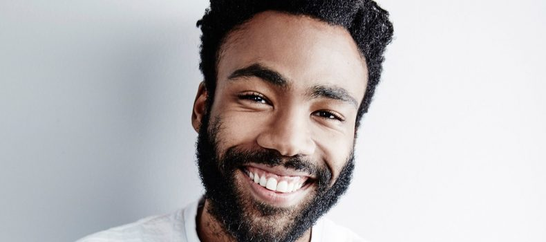 Donald Glover Reportedly in Talks for New Role for Black Panther 2