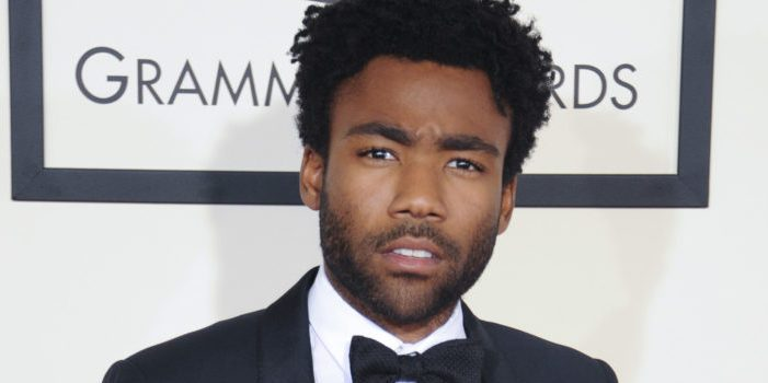 Am too sensitive to seeing criticism: Donald Glover 'avoided the internet' after Childish Gambino's 'This Is America' video went viral