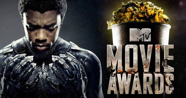 2018 MTV MOVIE & TV AWARDS NOMINATIONS: SEE THE FULL LIST