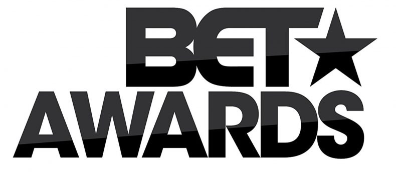 Highlights from the 2018 BET Awards