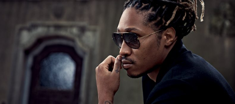 Future's incredible chart run has come to a close