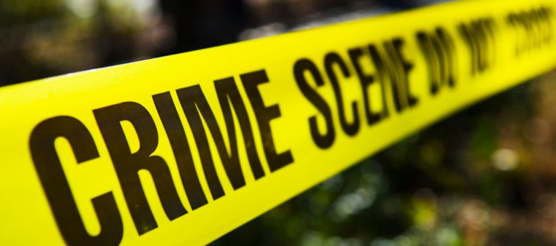 Two Held In Rukiga Over Murder