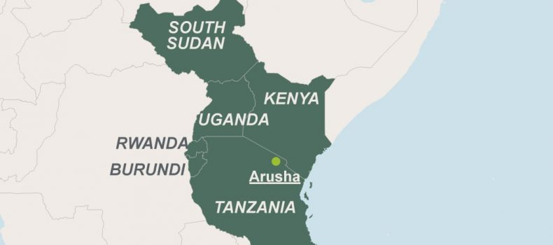 East Africa feels the pinch of US trade Sanctions on Iran