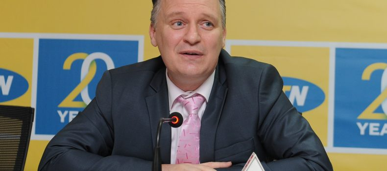 MTN To Celebrate 20 Years In Uganda
