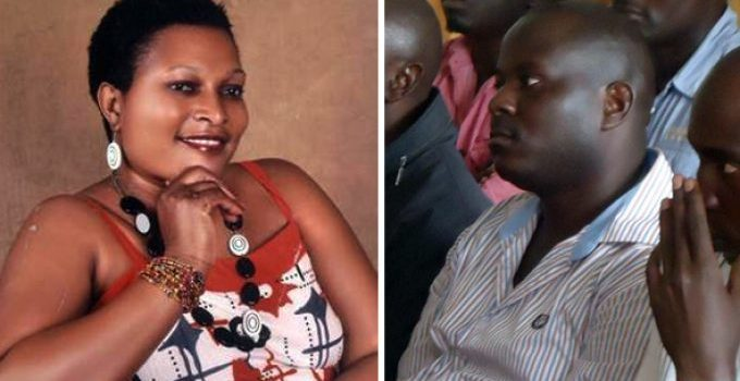Judge Storms out of Court in Ssebuwufu murder trial