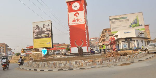 Mbarara leaders blame increased accidents on carelessness and negligence