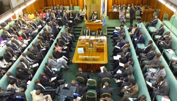 Battle lines drawn as MPs vote afresh on 0.5% Mobile Money tax today