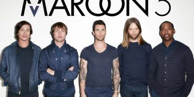 Maroon 5 'struggling' to find anyone to perform with them at Super Bowl.