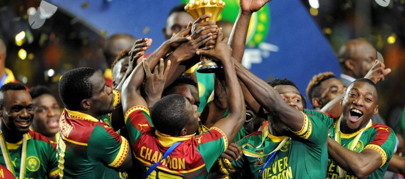 2019 Africa Cup of Nations dates changed