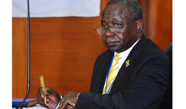 UNEB set to release 2018 Senior four examinations  results