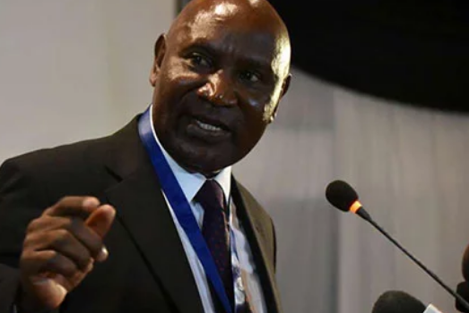 Kenya to get new Auditor-General, Controller of Budget.