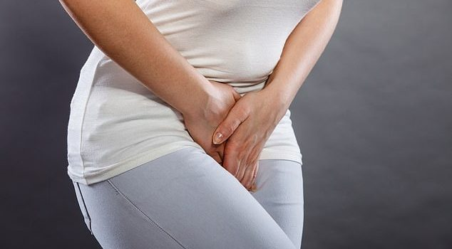 Implanting a tiny light in the bladder blocks the signal that causes excessive urination.