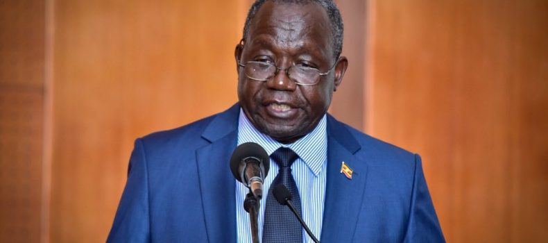 UNEB releases 2018 PL.E results, indicating an improvement in performance