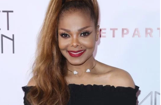 Janet Jackson signs up to perform at Glastonbury 2019? 'She's really excited to be back'.