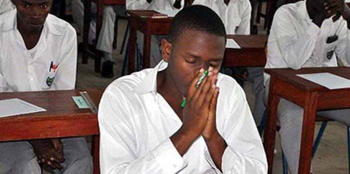 Uganda National Examination Board releases last year's S.4 results today