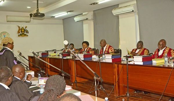 Supreme Court beginning age limit appeal hearing  today