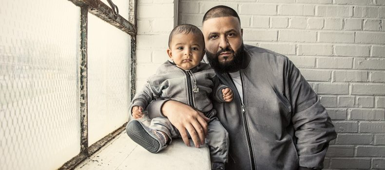 "New collab off ""Father of Asahd"" on the way"