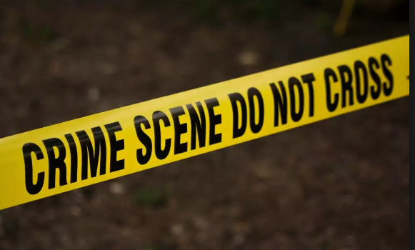 Ibanda Police investigates murder of a 28year old  woman.