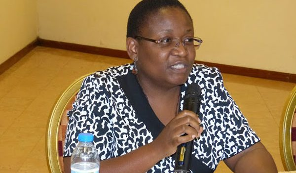 Youth petition Health committee to improve reproductive services.