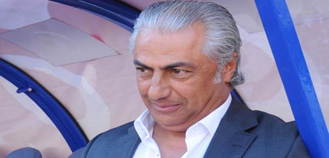 Chiheb Ellili quits Club Africain  after record loss