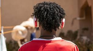 The Problem of Hearing Loss among the young Smartphone listeners is escalating – WHO.