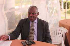 Mbarara authorities plan to launch an operation against illegal immigrants,