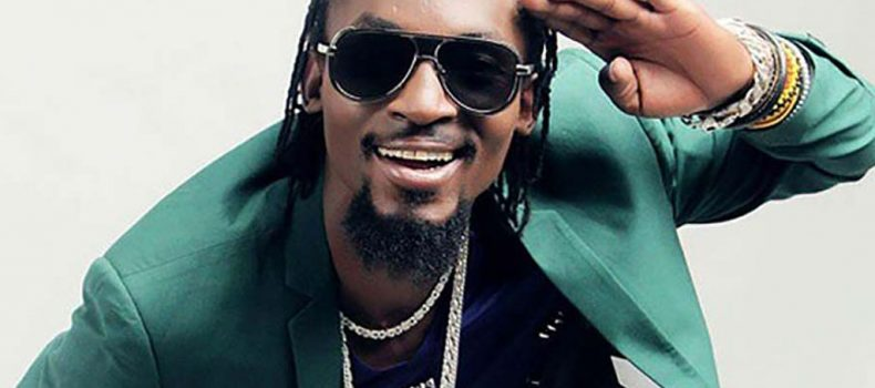 A year without Radio, artistes tell his memories