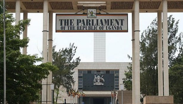 Parliamentary Committee chairpersons and their deputies given only one week to handover to their successors.