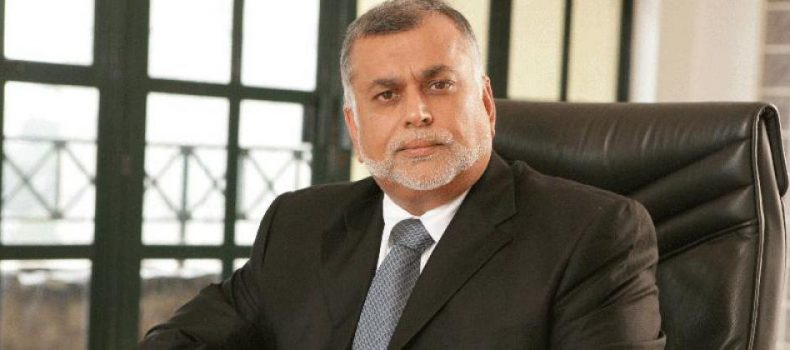Justice Paul Gadenya agrees to hear Sudhir case after two of his Brother Judges declined