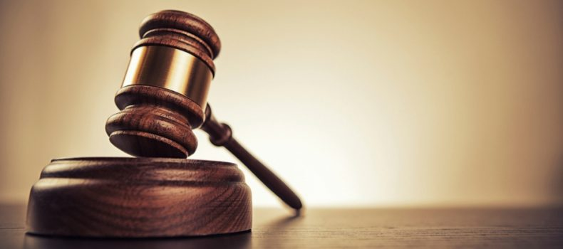 Three people jailed for conning Ethiopian Businessman of  USD 1.9million