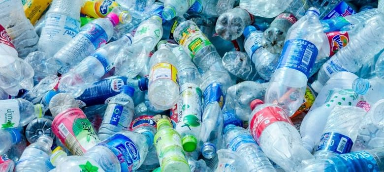 United Nations resolution pledges to plastic reduction by 2030.
