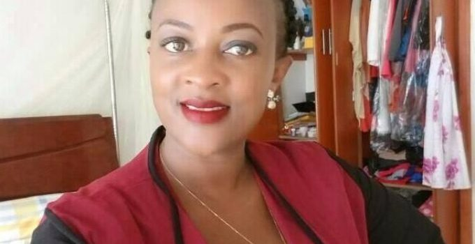 State withdraws application seeking to have new evidence against Kabarore Woman MP's stalker.