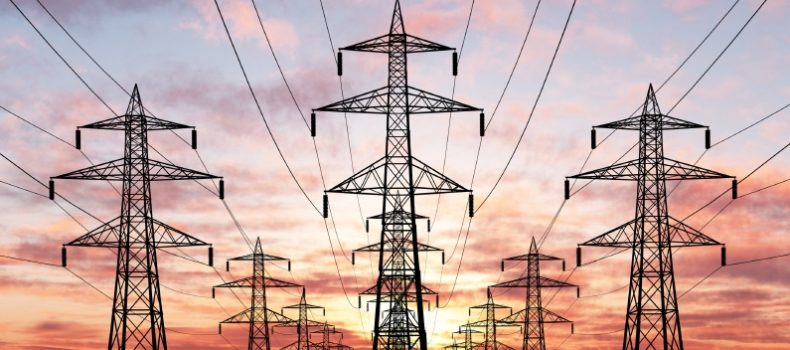 Museveni expresses concern over the high cost of electricity