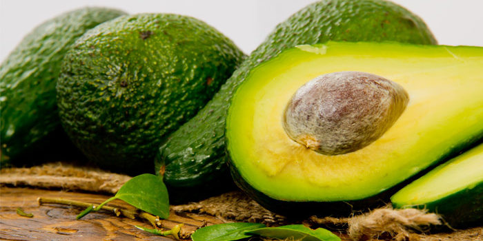 Why you should eat avocado