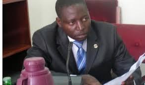Govt to consider liquidating Uganda Telecom