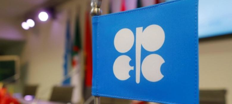 OPEC, non-OPEC producers meet to discuss compliance with oil cut deal